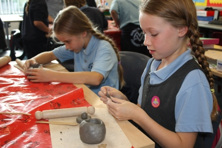 Clay Workshop (7)