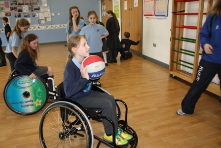 Disability Sport15