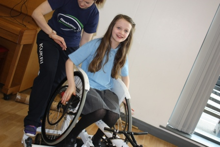 Disability Sport2