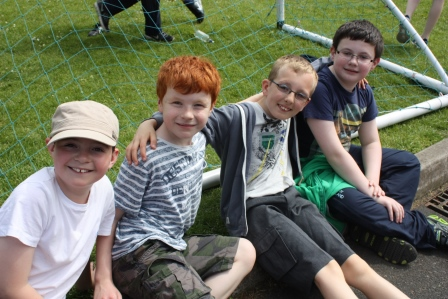 Sports Day41