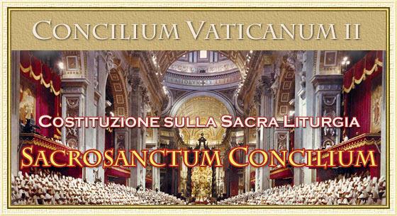 Calendario Liturgico Maranatha.A U G U R I S A N T O P A D R E Vetrina Di Preghiera