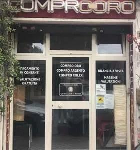 Compro Oro Roma Marangi Massima Valutazione Oro Argento E