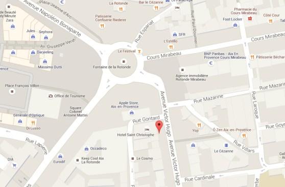 map-marasin