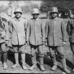 prizonieri-germani-capturati-de-romani-la-Marasesti