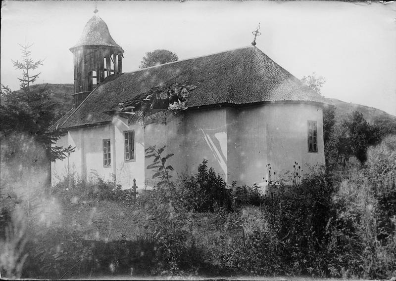 biserica_marasti