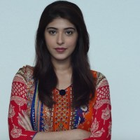 Sonia Mishal Pakistani hot actress