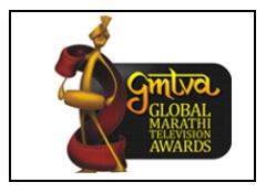 Marathi TV awards