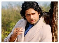 Rajesh Shringarpore