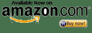Buy Now on Amazon.com