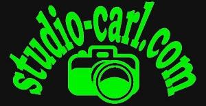 logo1studio-carl.com - Copie
