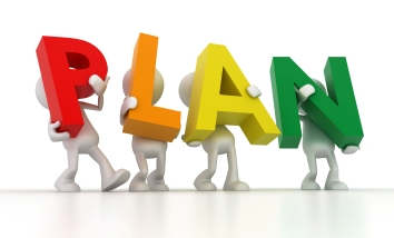 Liefhebbers missen regelmatig een plan (3)