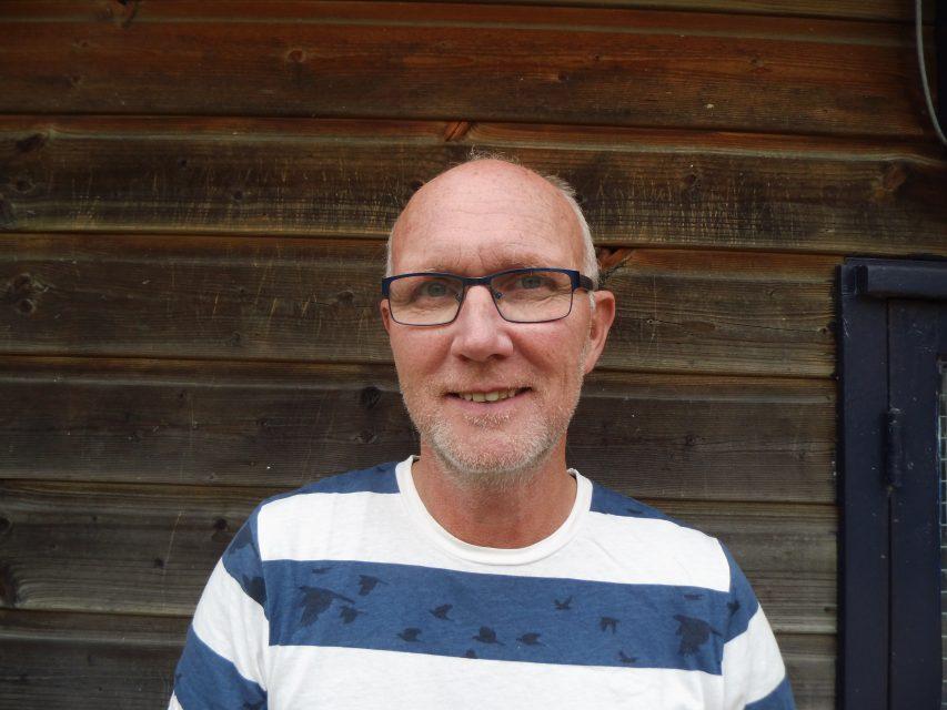 Jan Grootoonk, Bant … Groot Kampioen op alle Marathonvluchten (deel 3 en slot)