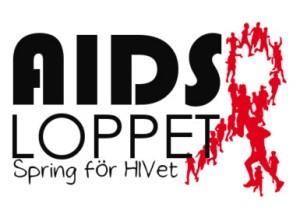 aidsloppet-logo-300×214