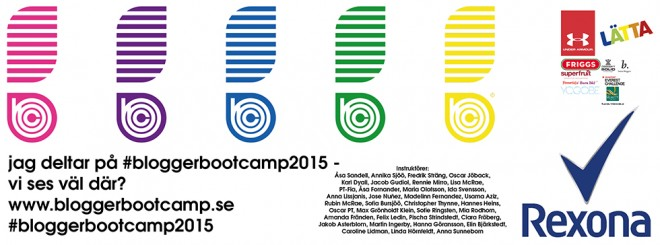 jag-deltar-pa-blogger-boot-camp-980px