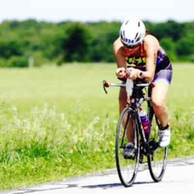 Tips for Ironman Training