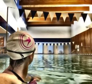 Ironman Training: Fitting it In