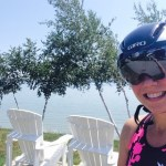 Triathlon Training Gear and Equipment: Top 5 Favorites