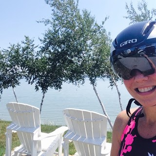 Triathlon Training Gear and Equipment: Top 5 Favorites