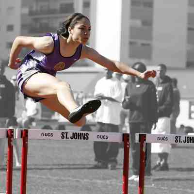 How to Overcome These Common Fitness Hurdles