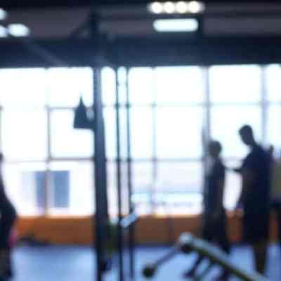 Tips to Overcome Gym Anxiety