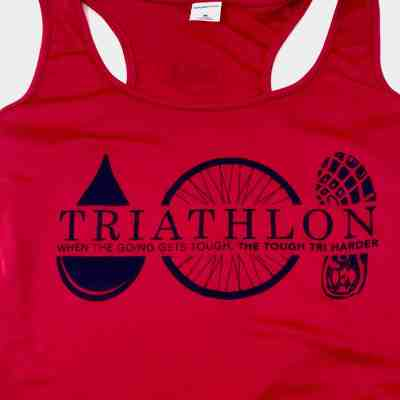 12 Stocking Stuffer Ideas for the Triathlete