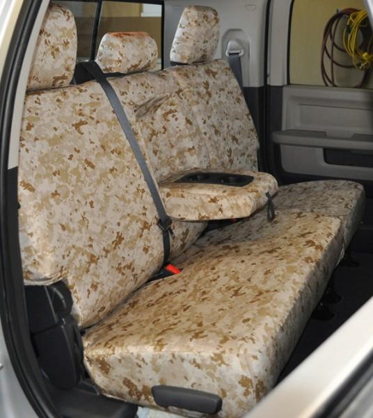 2014 Ford F 150 Crew Cab