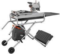marathon tool and industrial supply