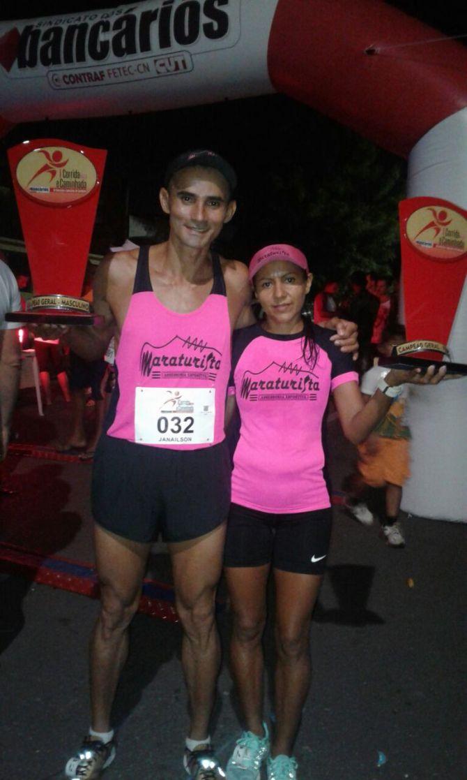 corrida-dos-bancarios-santarem-dobradinha-maraturista