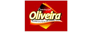 Comercial Oliveira - JPG