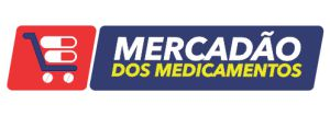Mercadão dos Medicamentos - JPG