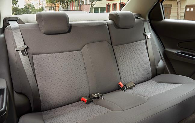 Taxi elite-interior2