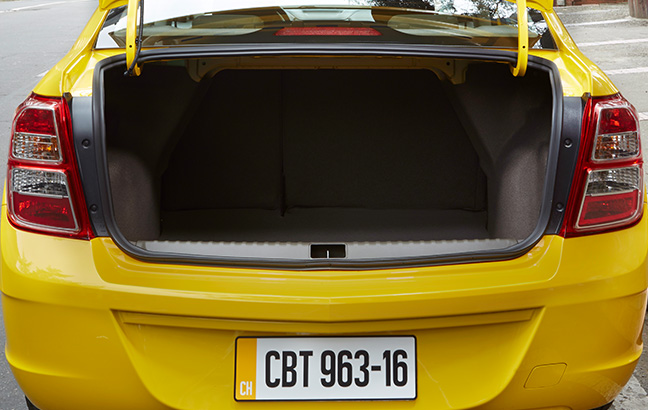 Taxi elite-interior4