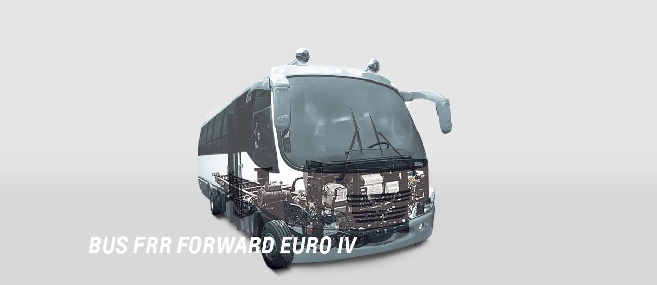 Bus FFR REWARD