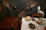 Gerês-Selvagem - Onde-comer