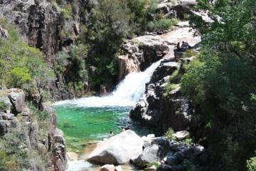 geres-cascata-rio-homem-portela