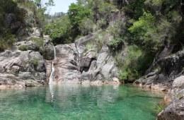 lagoa-rio-arado