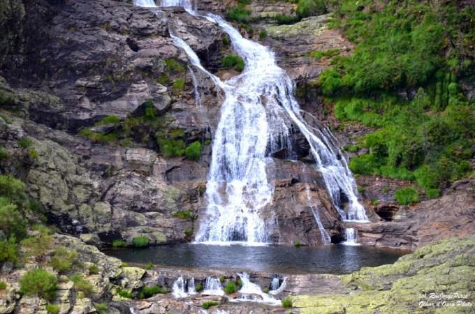 Cascatas-Fisgas-do-Ermelo-Parque-Natural-do-Alvão