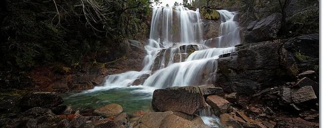 cascatas-tahiti-geres