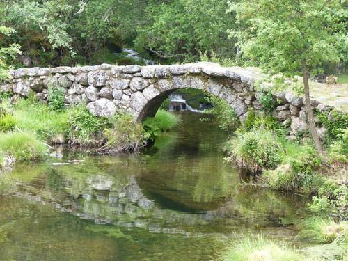 ponte-de-dorna