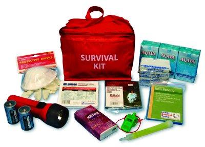 kit-emergencia-GERES