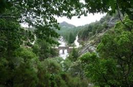 ponte-GERES