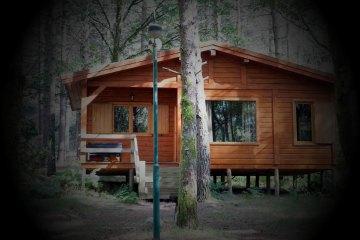 Bungalows-Camping-Lamas-de-Mouro