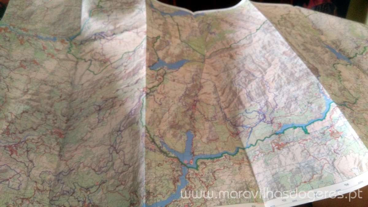 mapa-geres