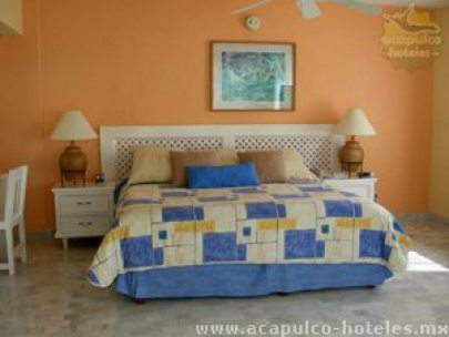 casas-acapulco