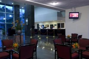 hotel-avalon-3