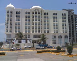 hotel-castelo-veracruz-1