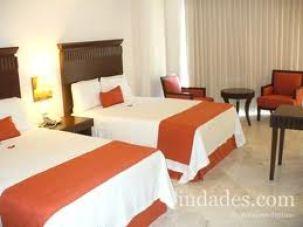 hotel-castelo-veracruz-2