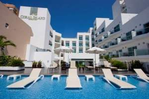hotel-coral-island-2