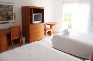hotel-coral-princess-3
