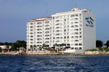 hotel-coral-princess